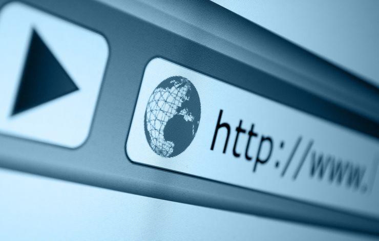 ¿Cómo diferenciar un sitio web de un blog?