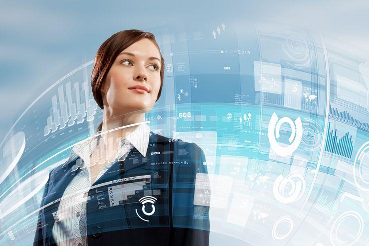 Comienza a medir tu identidad digital