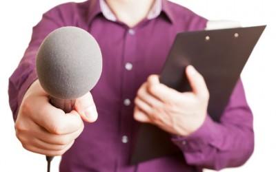 Por qué me interesa que me hagan una entrevista (2ª parte)