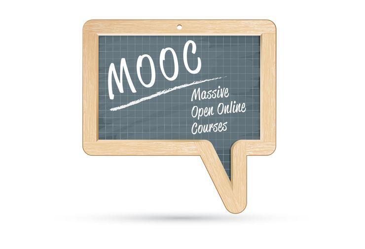 Ventajas e inconvenientes de los MOOC