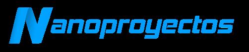Nanoproyectos