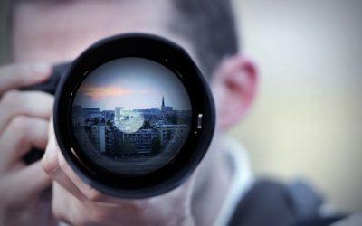 Fotografía y las emociones: una nueva forma de vender