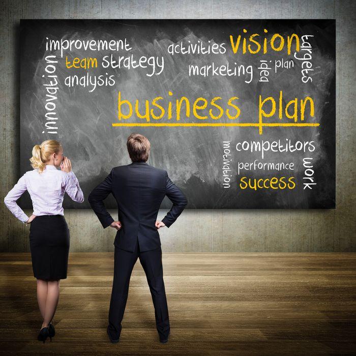 ¿Qué le aporta un blog a un emprendedor?