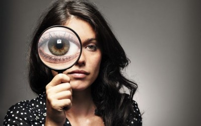 ¿Qué implica el desarrollo de una marca personal profesional?