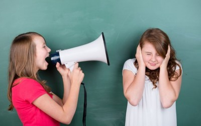 Saber escuchar es imprescindible para el éxito