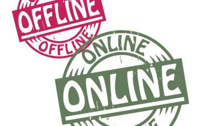 ¿Para una tienda online es conveniente tener una tienda física?