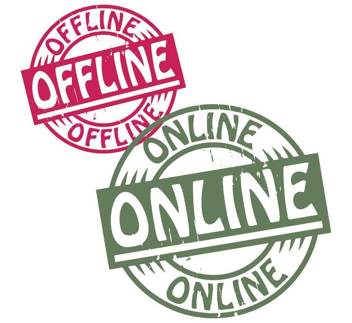 Para una tienda online es-conveniente tener una tienda física