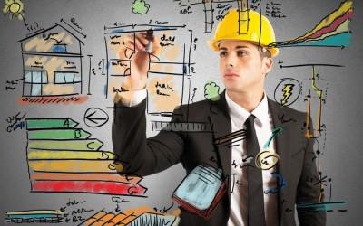 Plasma tu habilidad en un proyecto