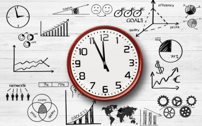Tu proyecto necesita más velocidad que tiempo