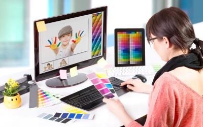 ¿Está el diseño gráfico hecho para ti?