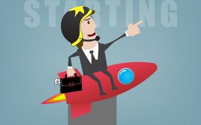 ¿Por qué es tan importante la escalabilidad en las startups?