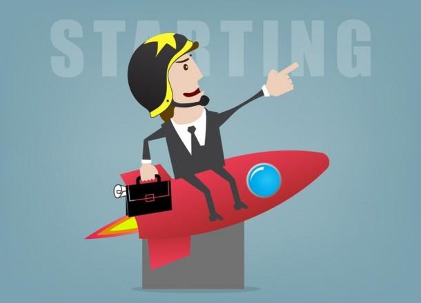 Por qué es tan importante la escalabilidad en las startup
