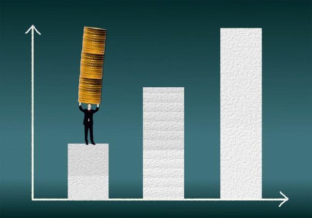 Grandes Cuentas Estrategias de Marketing y Plan de Acción