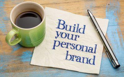 ¿Cómo potenciar nuestra marca personal?