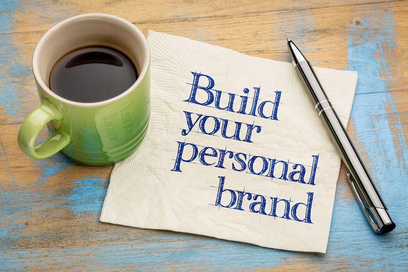Cómo potenciar nuestra marca personal