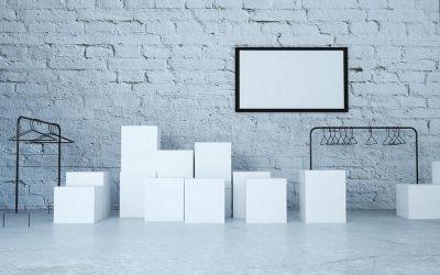 5 consejos que debes tener en cuenta para comenzar una tienda online desde 0