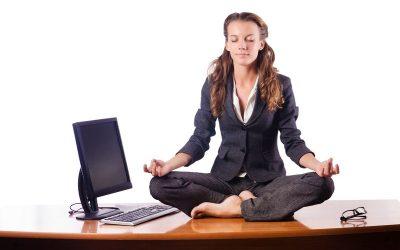 5 hábitos para mejorar tu estado mental y productividad