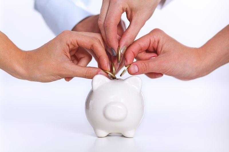 5 claves para conseguir buenos inversores para tu negocio