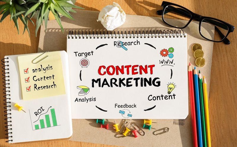 Las 5 mejores herramientas digitales para la curación de contenido