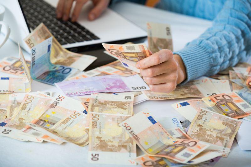 5 Consejos para evitar perder dinero si trabajas como freelance