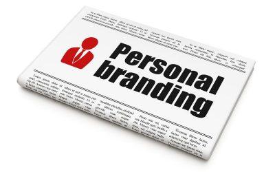 3 Estrategias para potenciar el branding personal