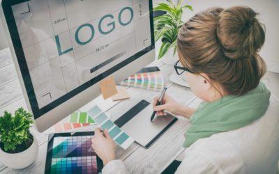 Todo lo que necesitas saber antes de crear un logotipo para tu marca