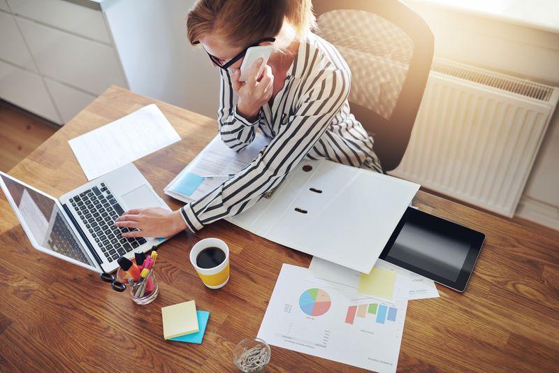 6 Consejos para hacer más rentable tu trabajo freelancer