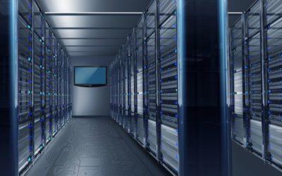 Hosting Magento 2.0: Las Razones que Factoría Digital te las hace fácil
